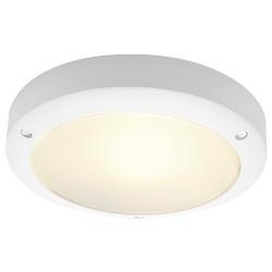 SCHRACK TECHNIK LI229071 BULAN, Vonkajšie stropné svietidlo