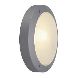 SCHRACK TECHNIK LI229072 BULAN, Vonkajšie stropné svietidlo