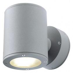 SCHRACK TECHNIK LI230364 SITRA UP-DOWN, Vonkajšie nástenné svietidlo