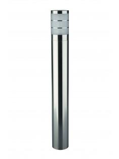 Massive - Philips 16336/47/10 CALGARY, Stojacie svietidlo