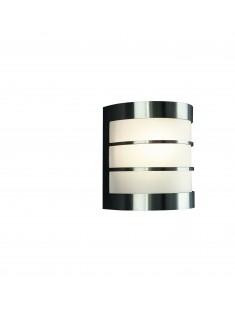 Massive - Philips 17025/47/10 CALGARY, Nástenné svietidlo