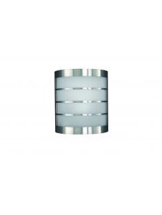 Massive - Philips 17173/47/10 CALGARY, Nástenné svietidlo