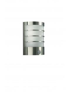 Massive - Philips 17174/47/10 CALGARY, Nástenné svietidlo