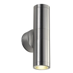 SCHRACK TECHNIK  LI228776 ASTINA, Vonkajšie nástenné svietidlo