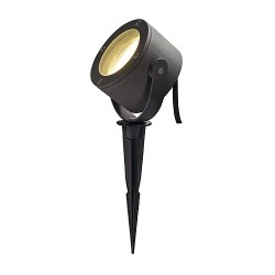 Schrack Technik LI231525  SITRA 360, Vonkajšie svietidlo