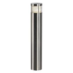 Schrack Technik LI230066  VAP SLIM 60, Vonkajšie stojanové svietidlo