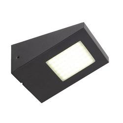 Schrack Technik LI231315  IPERI, Vonkajšie nástenné svietidlo