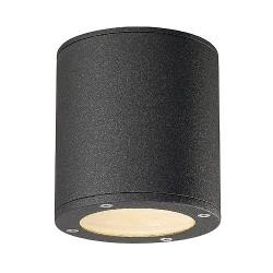 Schrack Technik LI231545  SITRA, Vonkajšie stropné svietidlo