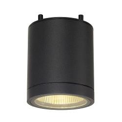 Schrack Technik LI228505  ENOLA_C, Vonkajšie stropné svietidlo