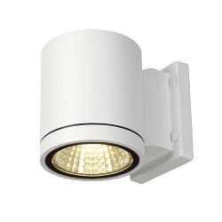 Schrack Technik LI228511  ENOLA_C, Vonkajšie nástenné svietidlo