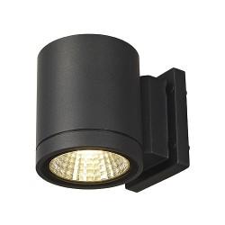 Schrack Technik LI228515  ENOLA_C,Vonkajšie nástenné svietidlo