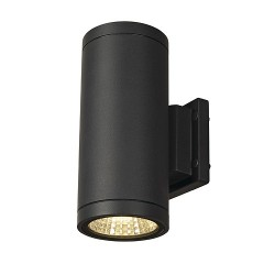 Scharck Technik LI228525  ENOLA_C OUT UP-DOWN, Vonkajšie nástenné svietidlo