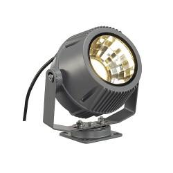 Schrack  Technik  LI231092 FLAC BEAM Vonkajší reflektor