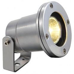 Schrack Technik LI227500  NAUTILUS, Vonkajší reflektor