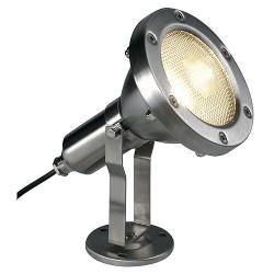 Schrack Technik  LI229100  NAUTILUS, Vonkajší reflektor
