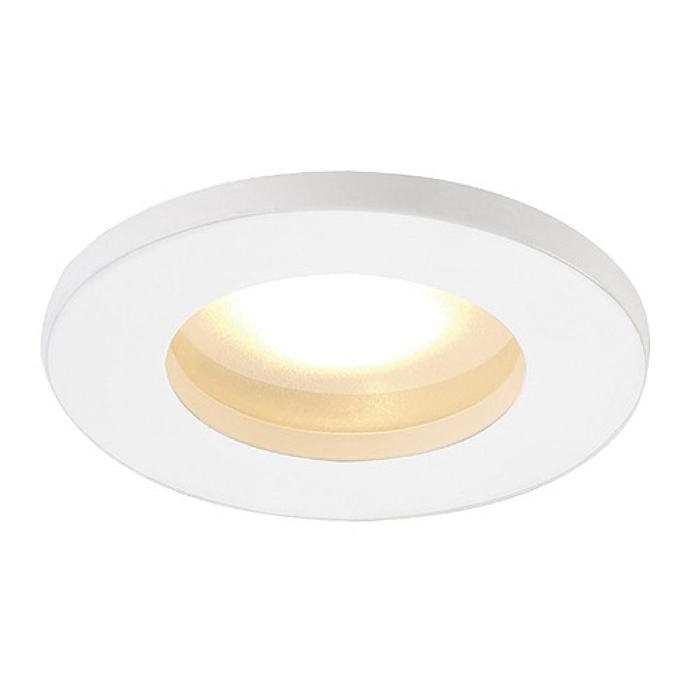 Schrack Technik LI111001 DOLIX OUT, Vonkajšie vstavané svietidlo