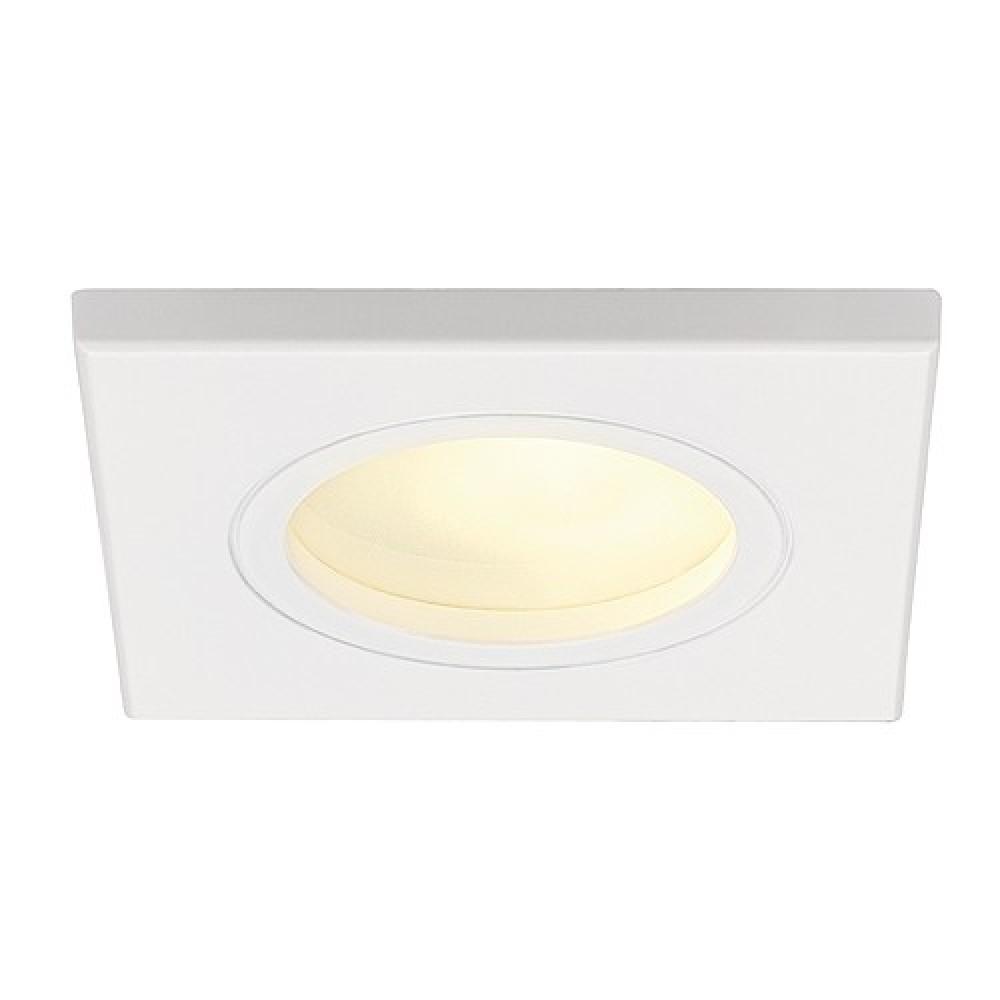 Schrack Technik  LI111141 DOLIX OUT, Vonkajšie vstavané svietidlo