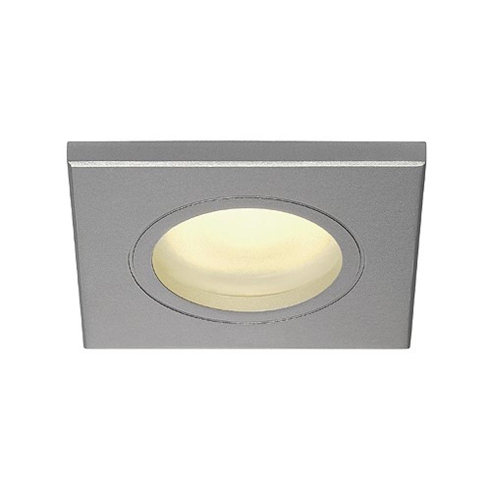 Schrack Technik  LI111144 DOLIX OUT, Vonkajšie vstavané svietidlo