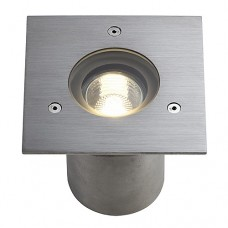 Schrack Technik  LI230914  N-TIC PRO, Vonkajšie zapustené podlahové svietidlo