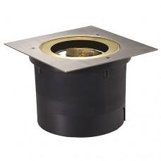 Schrack Technik LI227092  ADJUST 190, Vonkajšie zapustené podlahové svietidlo