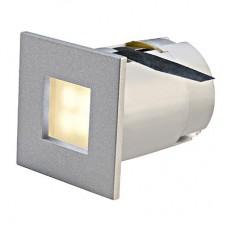 Schrack Technik MINI FRAME LED, teplá biela- LI112712