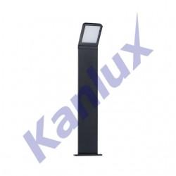 SEVIA LED 50 Záhradné svietidlo LED 23552 Kanlux