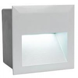 Eglo 95235 ZIMBA-LED,Vonkajšie vstavané svietidlo