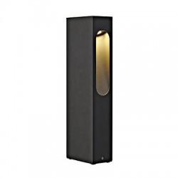 Schrack Technik LI232135  SLOTBOX 40, Vonkajšie stojanové svietidlo