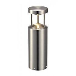 Schrack Technik LI231893  VAP 30, Vonkajšie stojanové svietidlo