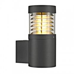 Schrack Technik LI231585 F-POL,  Vonkajšie nástenné svietidlo