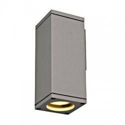 Schrack Technik LI229524 THEO,  Vonkajšie nástenné svietidlo