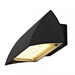 Schrack Technik LI227050 NOVA, Vonkajšie nástenné svietidlo