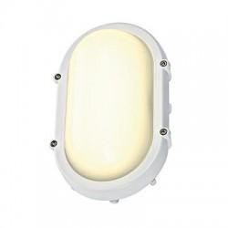 Schrack Technik LI229921 TERANG 180,Vonkajšie stropné/nástenné svietidlo