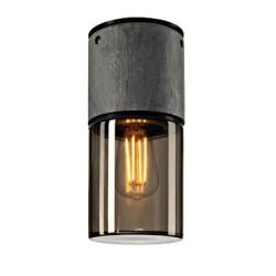 Schrack Technik LI231361 LISENNE, Vonkajšie stropné svietidlo