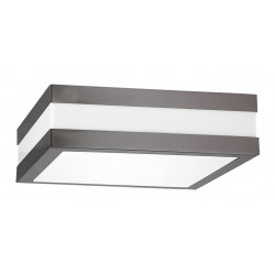 Rábalux 8685 STUTTGART stropné svietidlo