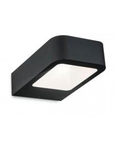 LED-POL ORO10003 LUNA LED vonkajšie nástenné svietidlo
