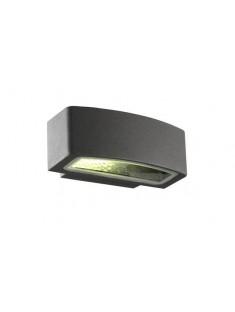 LED-POL ORO10024 JAVA vonkajšie nástenné svietidlo