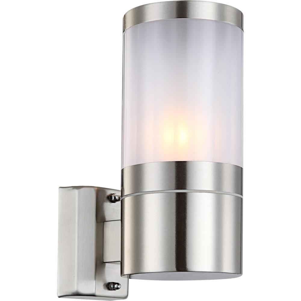 Globo XELOO  -32014, Vonkajšie nástenné svietidlo