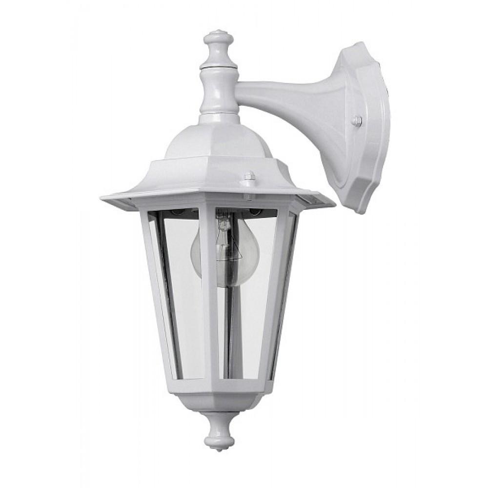 Rábalux 8201 Velence, nást. lampa, vonkajšia, smerujúca nadol