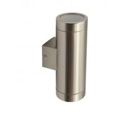 Kanlux 18011 MAGRA EL-235, svietidlo prisadené s vyšším krytím