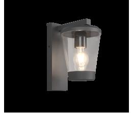 TRIO LIGHTING FOR YOU 211060142 CAVADO, Vonkajšie nástenné svietidlo