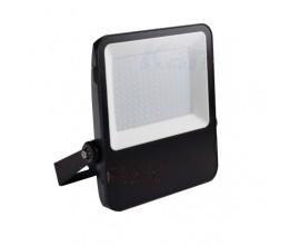 Kanlux FL AGOR LED 150W NW, Reflektor