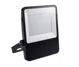 Kanlux 33472 FL AGOR LED 200W NW, Reflektor