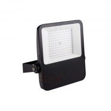 Kanlux 33473 FL AGOR/A LED 100W NW, Reflektor
