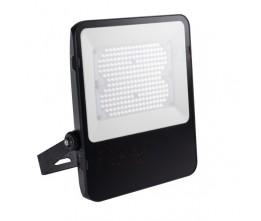 Kanlux 33475 FL AGOR/A LED 200W NW, Reflektor