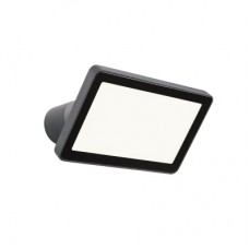 Redo 90243 FLUX, Vonkajšie nástenné svietidlo