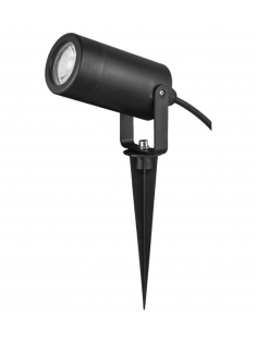 LED-POL ORO10056 ORO-NIDA-E27, Vonkajšie zapichovacie svietidlo