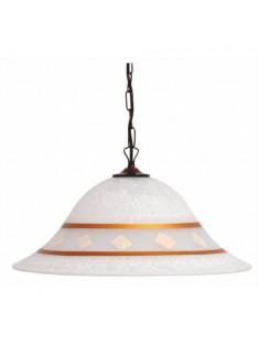 Tilago Ferrara 06 Hanging lamp, E27 1x75W