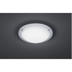 TRIO LIGHTING FOR YOU 677211087 PAGENO, Stropné svietidlo