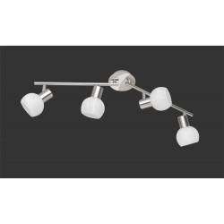 TRIO LIGHTING FOR YOU R80174007 ANTIBES, Spot
